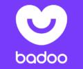 Отзывы о приложении и сайте знакомств Badoo с полным описанием функций