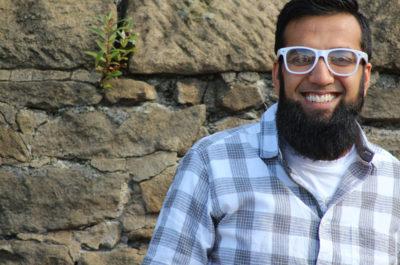 Пакистанец создал в Англии сайт знакомств для поиска 2-й жены