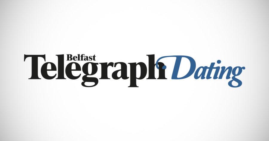 сайт Telegraph Dating