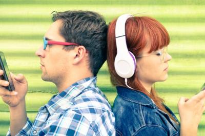 Сайты знакомств созданы только для «этого»? Интервью с социологом из Стэнфорда