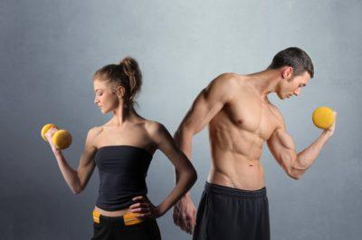 Спортивные богатые альтруисты: кто всегда в фаворе на сайте знакомств