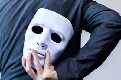 Как работают мошенники на сайтах знакомств и как себя уберечь