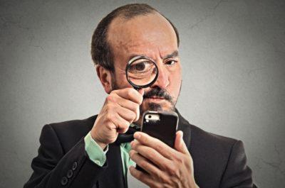 Все тайное становится явным: приложение которое расскажет вам об измене