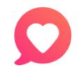 Отзывы о сайте знакомств TakeMe.love с обзором функционала