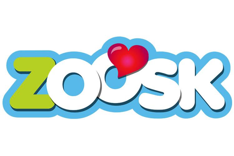 Сайт знакомств ZOOSK