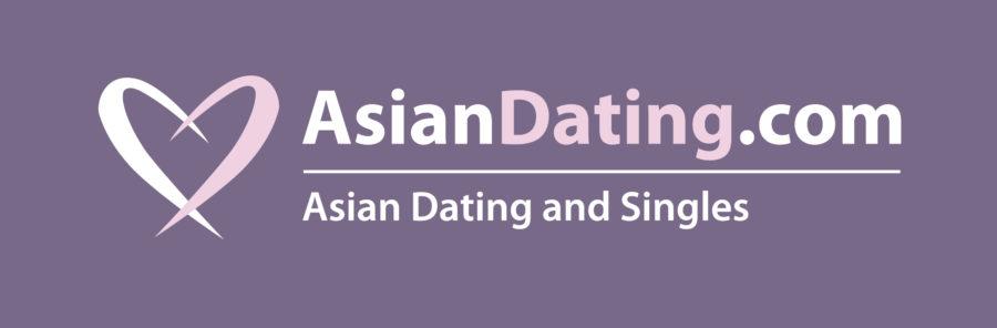 asiandating-logo