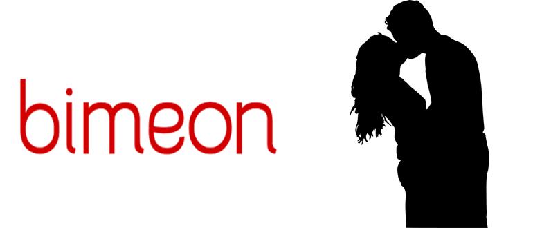Сайт знакомств Bimeon