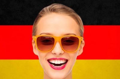 Где познакомиться с немками: 8 вариантов знакомств