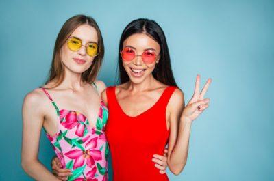 Что спросить у девушки по переписке, Вконтакте и при знакомстве?