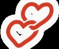 Znakomstva-sitelove – отзывы пользователей и обзор серьезного сайта знакомств