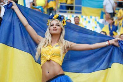 Где познакомиться с украинками: 8 вариантов знакомств