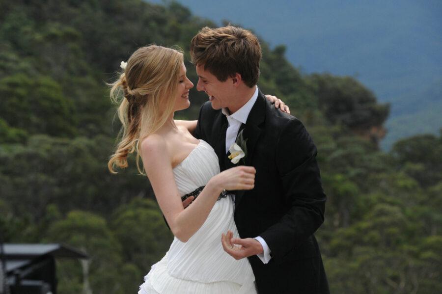 Свадебный разгром фильм