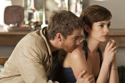Как понять, что разлюбила мужа? Что делать в тяжелой ситуации?