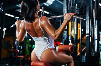 Как познакомиться в фитнес-зале: советы для парней и девушек