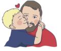 Gdepapa — отзывы пользователей о сайте знакомств и обзор площадки