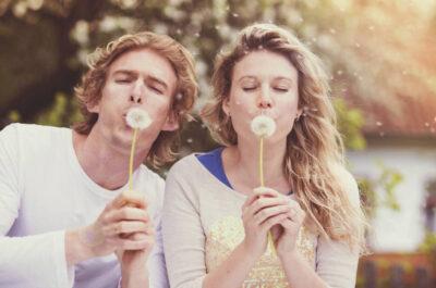 Как построить идеальные отношения? 14 секретов