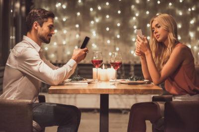4 способа, как разводят мужчин на сайтах знакомств