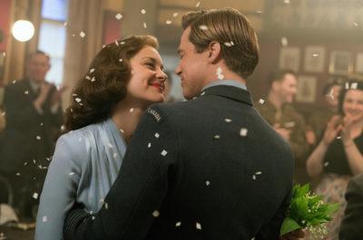 Истории любви, от которых хочется жить и любить
