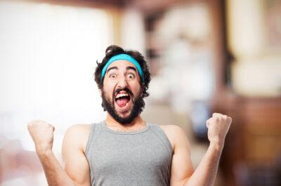 Напиши это парню, чтобы он улыбнулся: 100 супер фраз