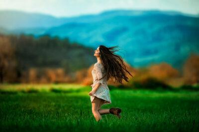 Почувствуй свободу или все плюсы и минусы одиночества
