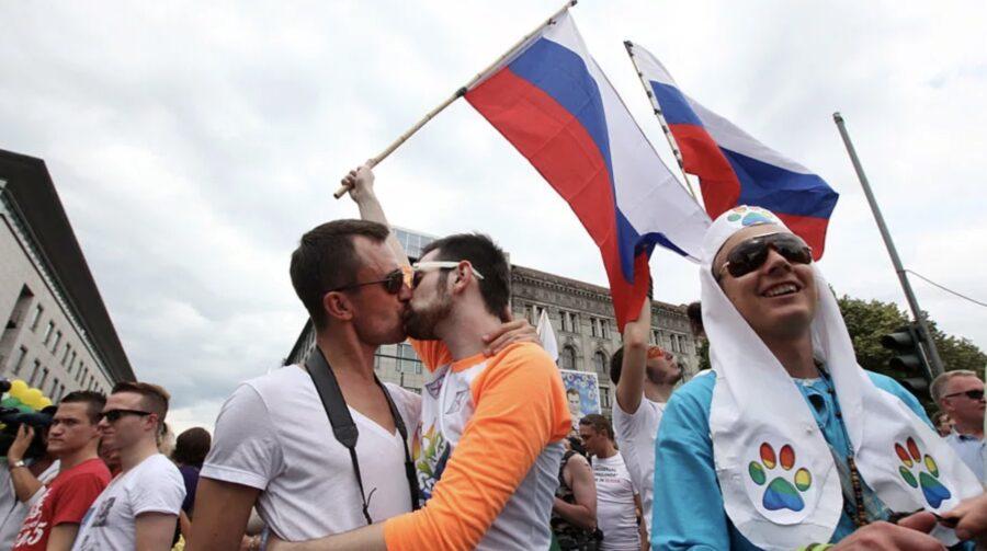 лгбт в россии 5