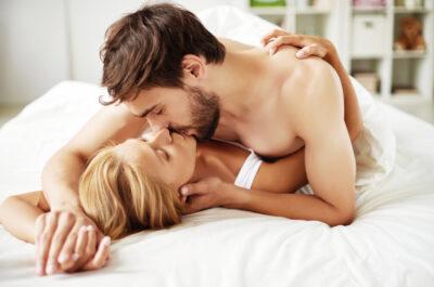 Секс инструкция: как правильно заниматься сексом?