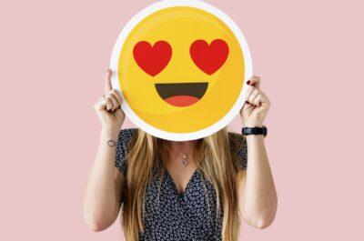 Как попросить прощения у девушки: 100 примеров идеальных фраз