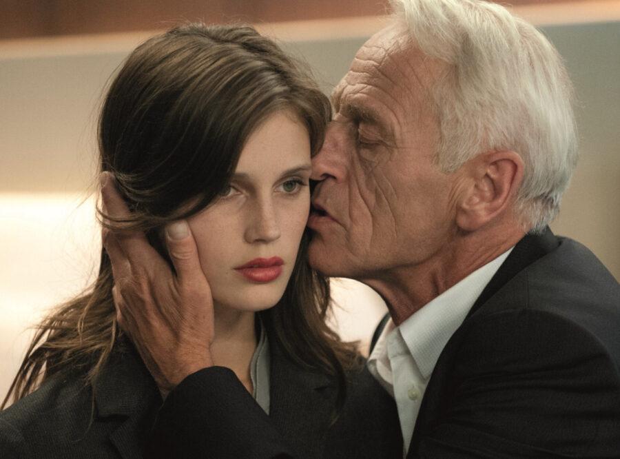 Драма: «Молода и прекрасна» (2013 год, Франция)