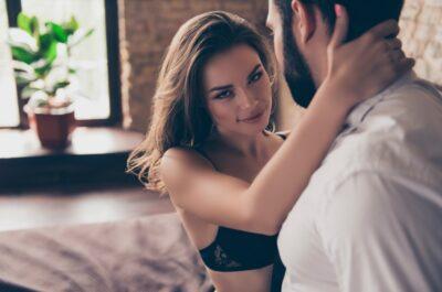 Что такое оргазм и какова его физиология?