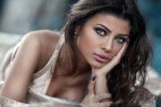 71 ФОТО красивых брюнеток: лучшие девушки
