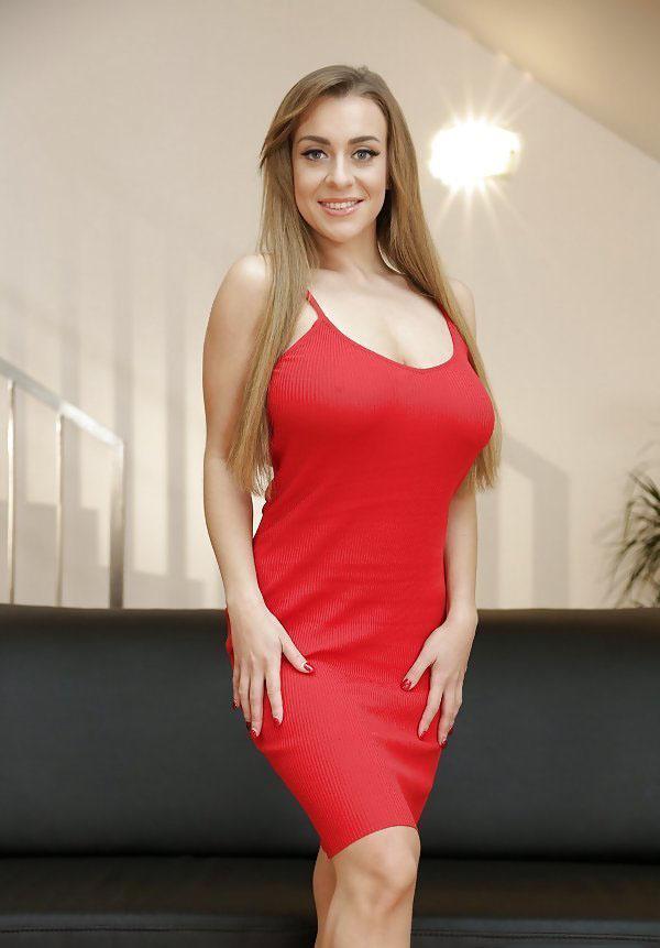 Жозефина Джексон