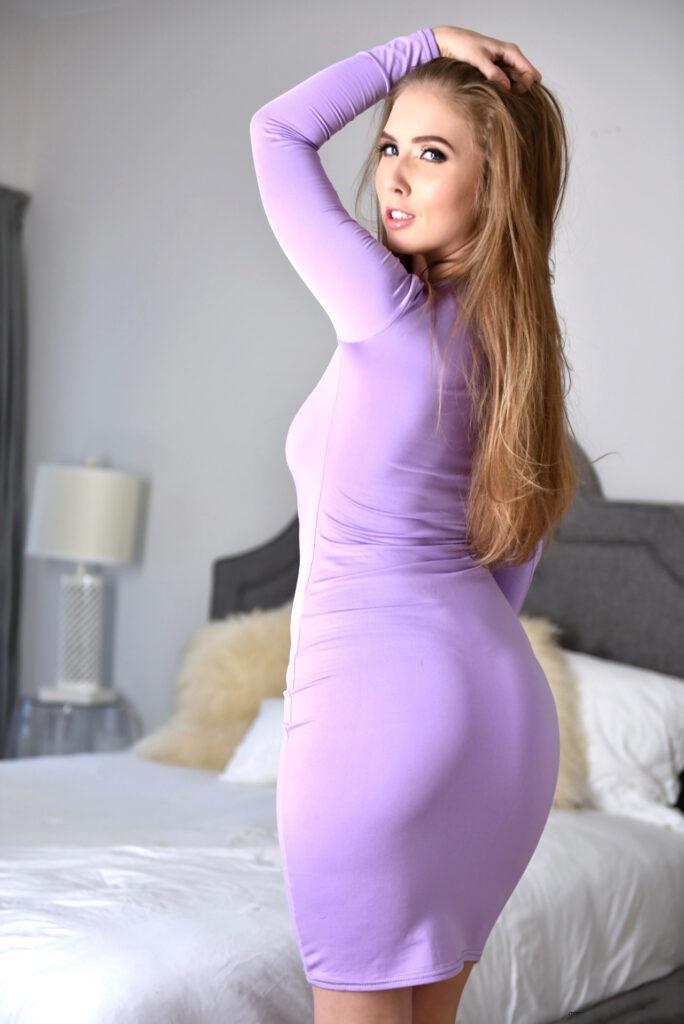 Лена Пол