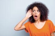 Комплименты девушке: 100 вариантов красивых фраз
