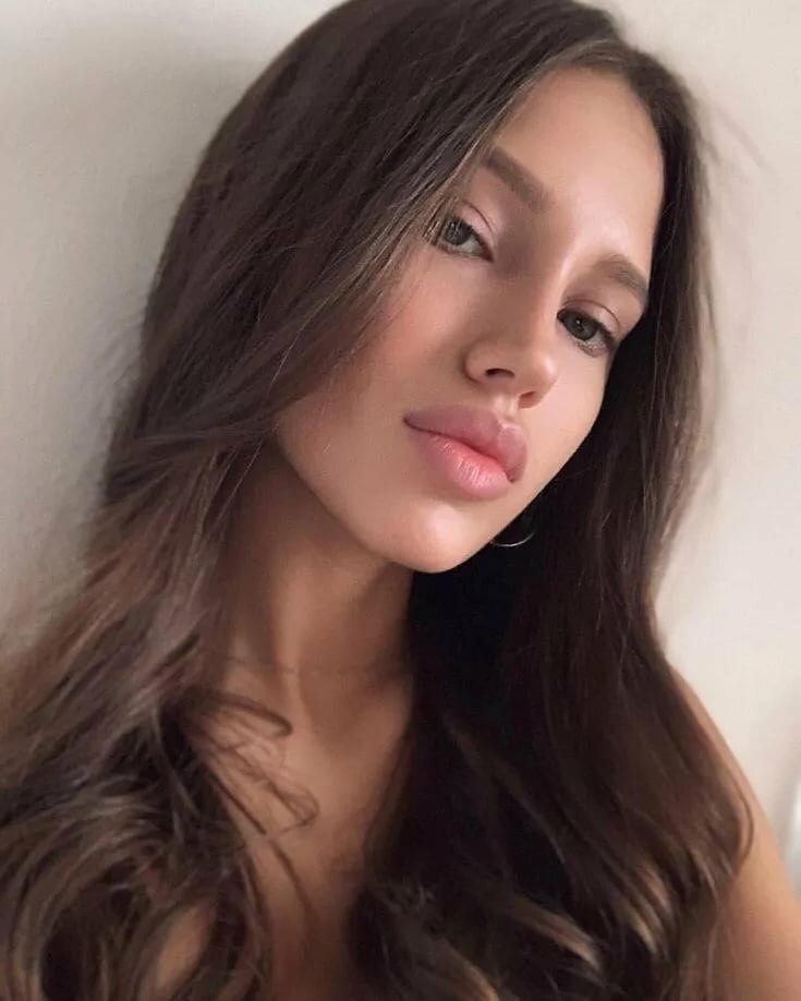 Милена Бессонова