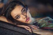 Самые красивые девушки в мире (150 ФОТО)