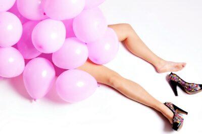 Что подарить любовнице: 20 гениальных идей