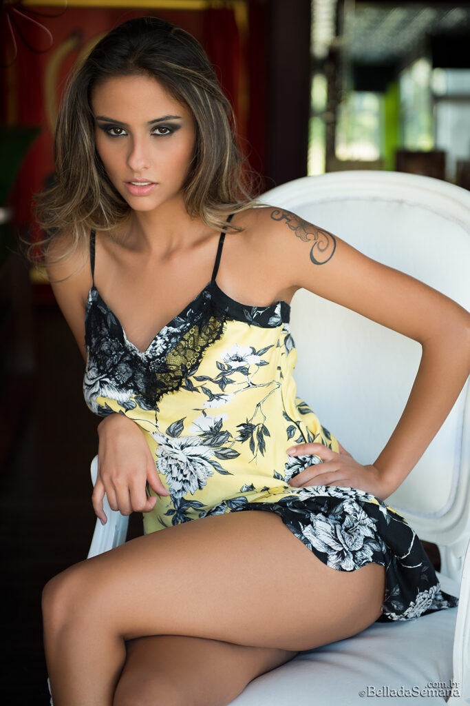 Эллен Сапори