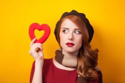 Признание в любви мужчине своими словами: 100 примеров до слез
