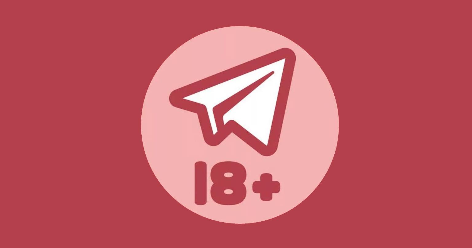 Brazzers Sex Videos Kanal Telegram