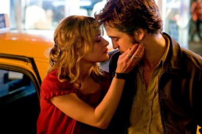 ТОП — 50 лучших фильмов о любви для приятного вечера