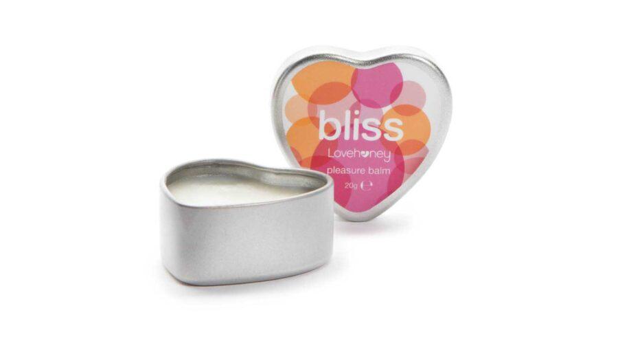 Lovehoney Bliss Orgasm Balm