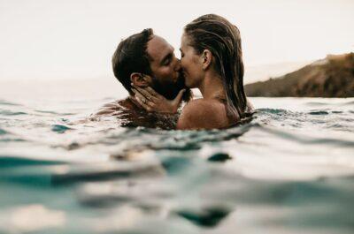 Можно ли забеременеть через воду и какие опасности секса в воде существуют
