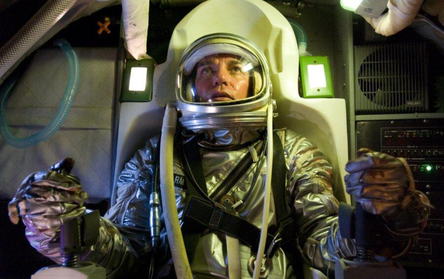 «Астронавт Фармер» (2006, США)
