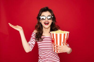 Лучшие бесплатные онлайн — кинотеатры с хорошим качеством