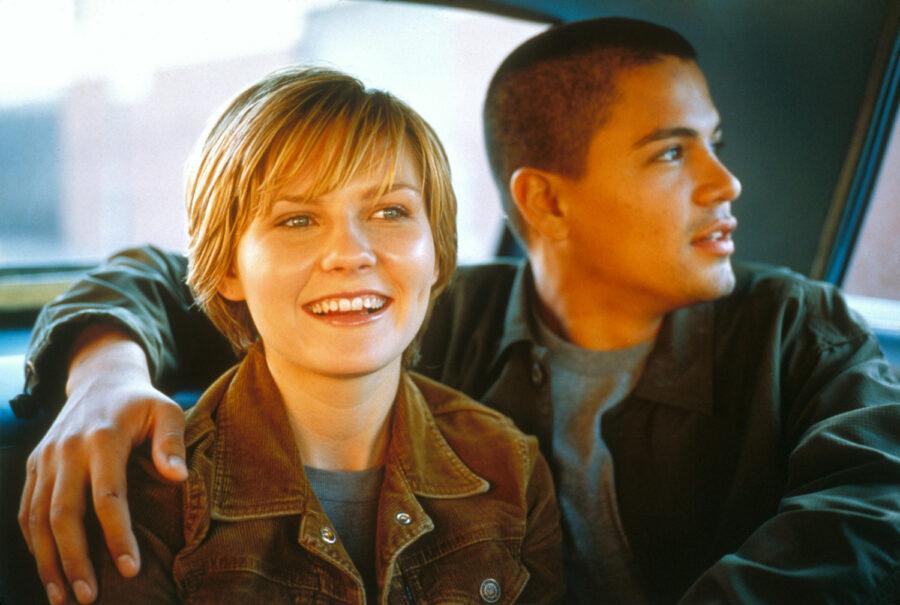 Безумная и прекрасная (2001, США)