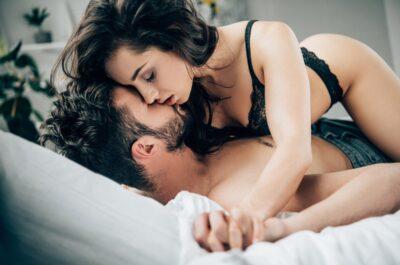 50 фото с позами в сексе для самых искушенных