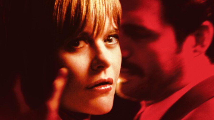 «Темная сторона страсти», (США, 2003 год).
