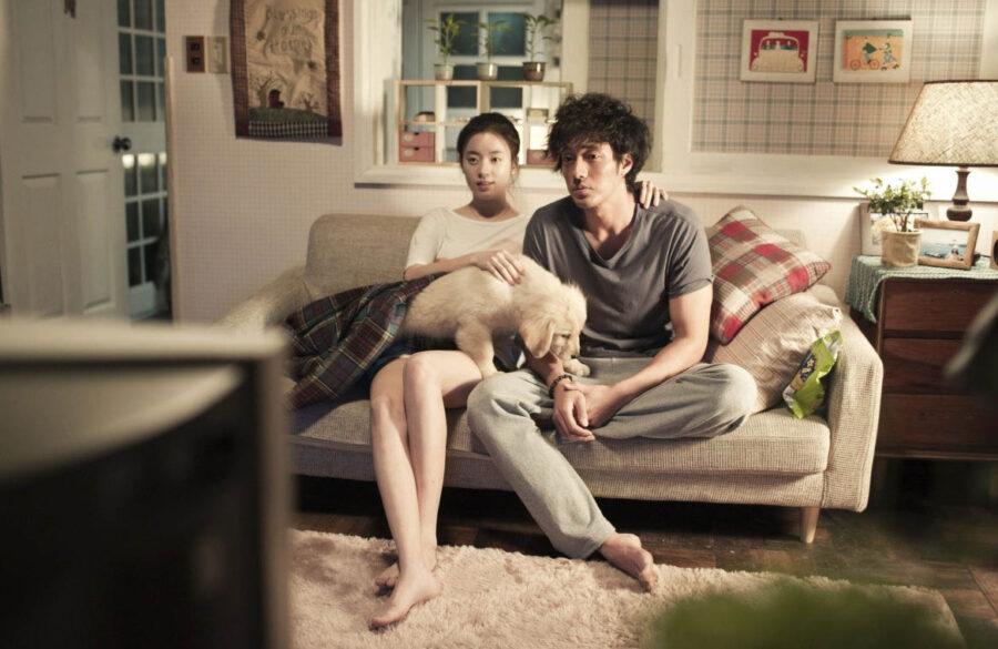 «Всегда» (2011, Южная Корея)