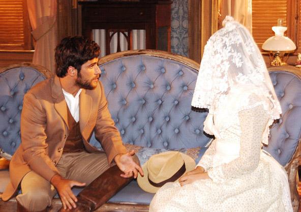 Сеньорита (2006)