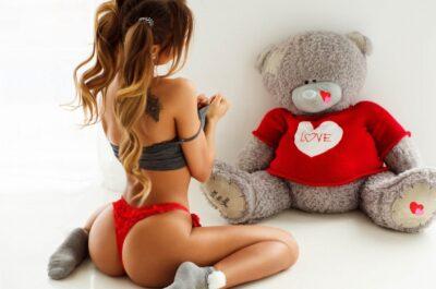 Статусы про любовь к парню: 100 коротких фраз